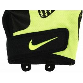 Nike Guantes Core Lock - Envío Gratuito