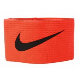Banda Nike para brazo - Envío Gratuito