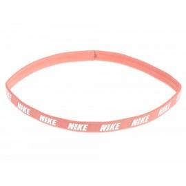 Nike Banda para el Cabello - Envío Gratuito
