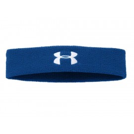 Under Armour Banda Performance - Envío Gratuito