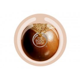 Crema Shea The Body Shop - Envío Gratuito