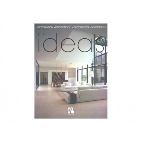 Ideas + Decoracion - Envío Gratuito