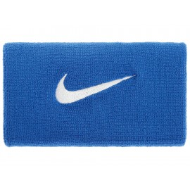 Muñequeras Nike Premier - Envío Gratuito