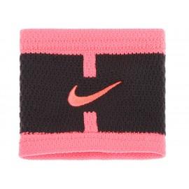 Muñequera Nike Court - Envío Gratuito