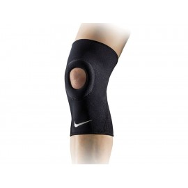 Nike Rodillera - Envío Gratuito