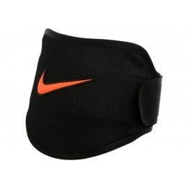 Nike Cinturón para Entrenar - Envío Gratuito