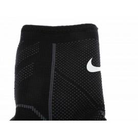 Tobillera Nike Advantage - Envío Gratuito