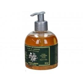 Le Couvent Gardener's Hand Healer Jabón Líquido para Manos 250 ml - Envío Gratuito