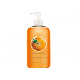 Gel de Ducha de Satsuma The Body Shop - Envío Gratuito