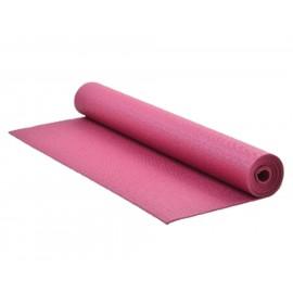 O2Life Tapete para Yoga - Envío Gratuito