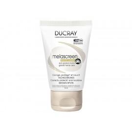 Crema para manos Ducray Melascreen 50 ml - Envío Gratuito