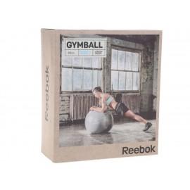 Reebok Pelota Gymball - Envío Gratuito