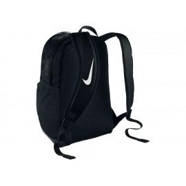 Nike Mochila Brasilia - Envío Gratuito