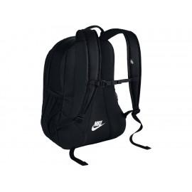 Nike Mochila Futura Hayward 2 0 - Envío Gratuito