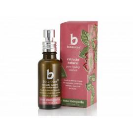 Aceite facial Botanicus Rosa Mosqueta 30 ml - Envío Gratuito