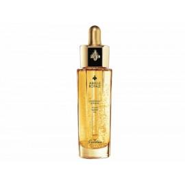 Aceite facial Guerlain Abeille Royale 50 ml - Envío Gratuito