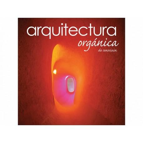 Arquitectura Orgánica - Envío Gratuito