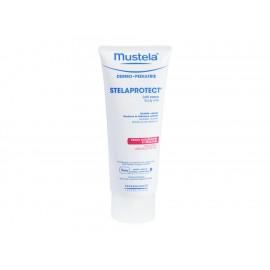 Mustela Loción Stelaprotect Hidratante 200 ml - Envío Gratuito