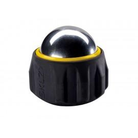 SKLZ Masajeador con Frío Ball Roller - Envío Gratuito