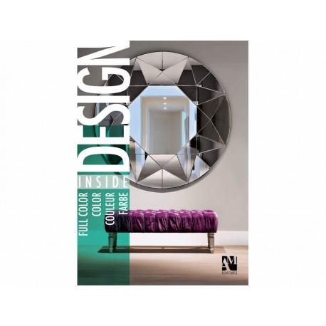 Design Color - Envío Gratuito