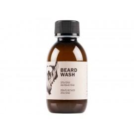 Dear Beard Wash Shampoo para Barba 150 ml - Envío Gratuito