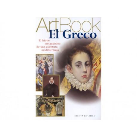 El Greco - Envío Gratuito