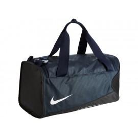 Maleta Nike Alpha Adapt Cross - Envío Gratuito