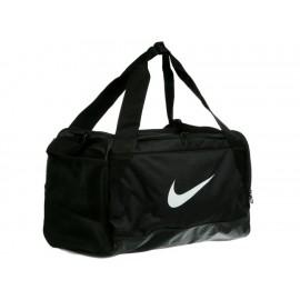 Maleta Nike Brasilia - Envío Gratuito