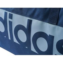Adidas Maleta Lin Per TB M - Envío Gratuito
