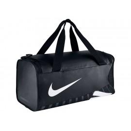Nike Maleta Alfa Adapt Duffel - Envío Gratuito
