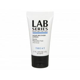 Loción reparadora Lab Series Skincare For Men 50 ml - Envío Gratuito