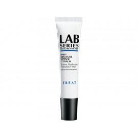 Bálsamo hidratante para contorno de ojos Lab Series Skincare For Men 15 ml - Envío Gratuito