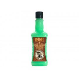 Reuzel Scrub Shampoo Capilar para Caballero 350 ml - Envío Gratuito
