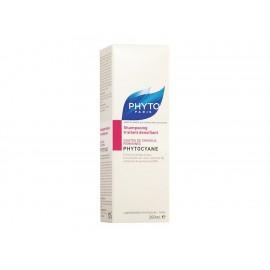 Shampoo Phyto Cyane Anti-caída - Envío Gratuito