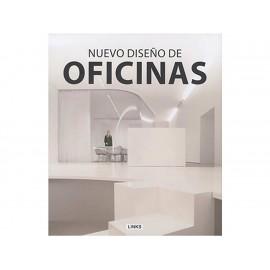 Nuevo Diseño de Oficinas - Envío Gratuito