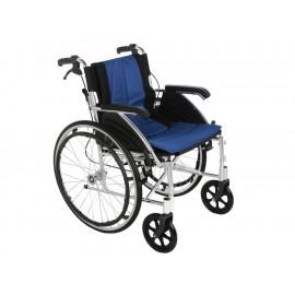 Silla de ruedas Medical Store - Envío Gratuito