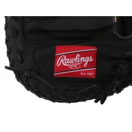 Rawlings Manopla de Béisbol Serie Player Preferred - Envío Gratuito