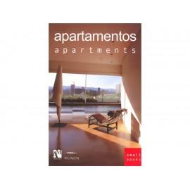 Apartamentos - Envío Gratuito