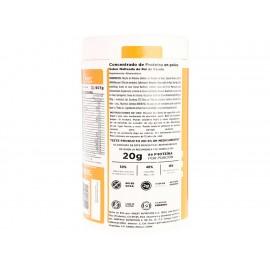 Proteína Quest Protein Powder 907 g - Envío Gratuito