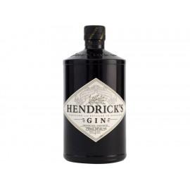 Ginebra Hendrick's Reino Unido 750 ml - Envío Gratuito