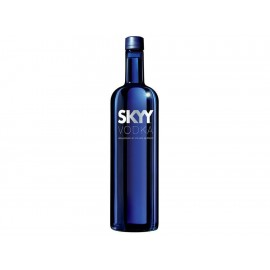 Vodka Skyy 750 ml - Envío Gratuito