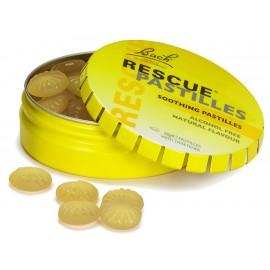 Tratamiento coadyuvante Rescue Remedy Pastilles Natural Stress 50 g - Envío Gratuito