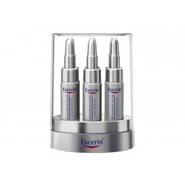 Eucerin Concentrado Rellenador de Arrugas 50 ml - Envío Gratuito