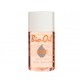 Aceite corporal Bio Oil 60 ml - Envío Gratuito