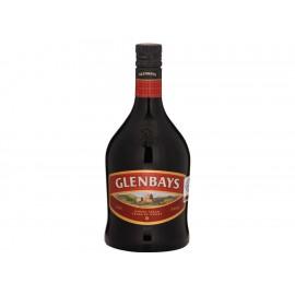 Caja de Licor Glenbays 750 ml - Envío Gratuito