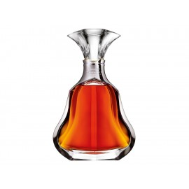 Cognac Hennessy Paradis Imperial 700 ml - Envío Gratuito