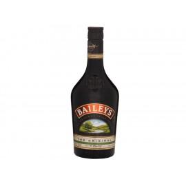 Crema Baileys Original 750 ml - Envío Gratuito