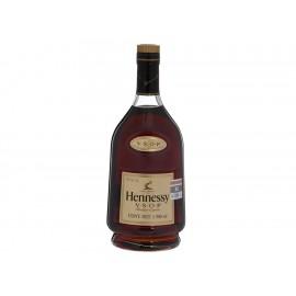 Cognac Hennessy V.S.O.P. 1.5 litros - Envío Gratuito