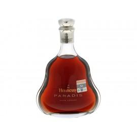 Cognac Hennessy Paradis 700 ml - Envío Gratuito