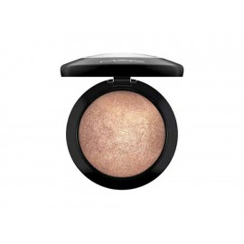 Maquillaje M.A.C Mineralize Skinfinish - Envío Gratuito